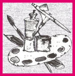 Logo_KunstuDesign_Illu